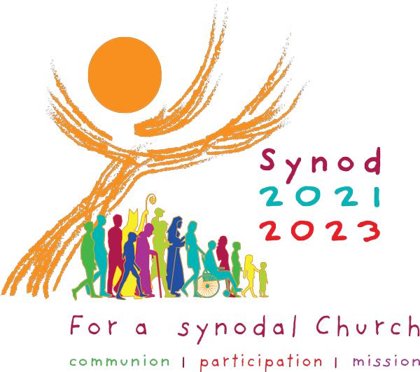 SYNODE__logo__BAT__CMJN_anglais__vectorise copie
