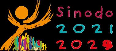 Sinodo 2021 - 2023